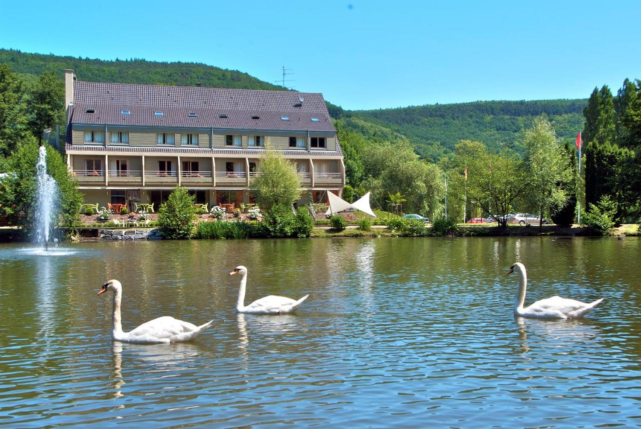 Hotels In Ranspach Alsace
