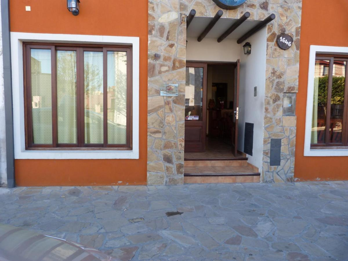 Hostels In Vaqueros Salta Province