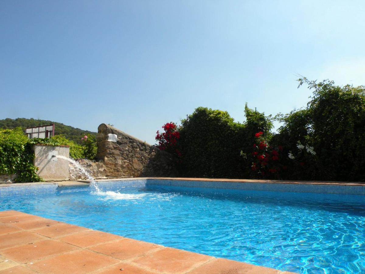 Hotels In Hinojales Andalucía