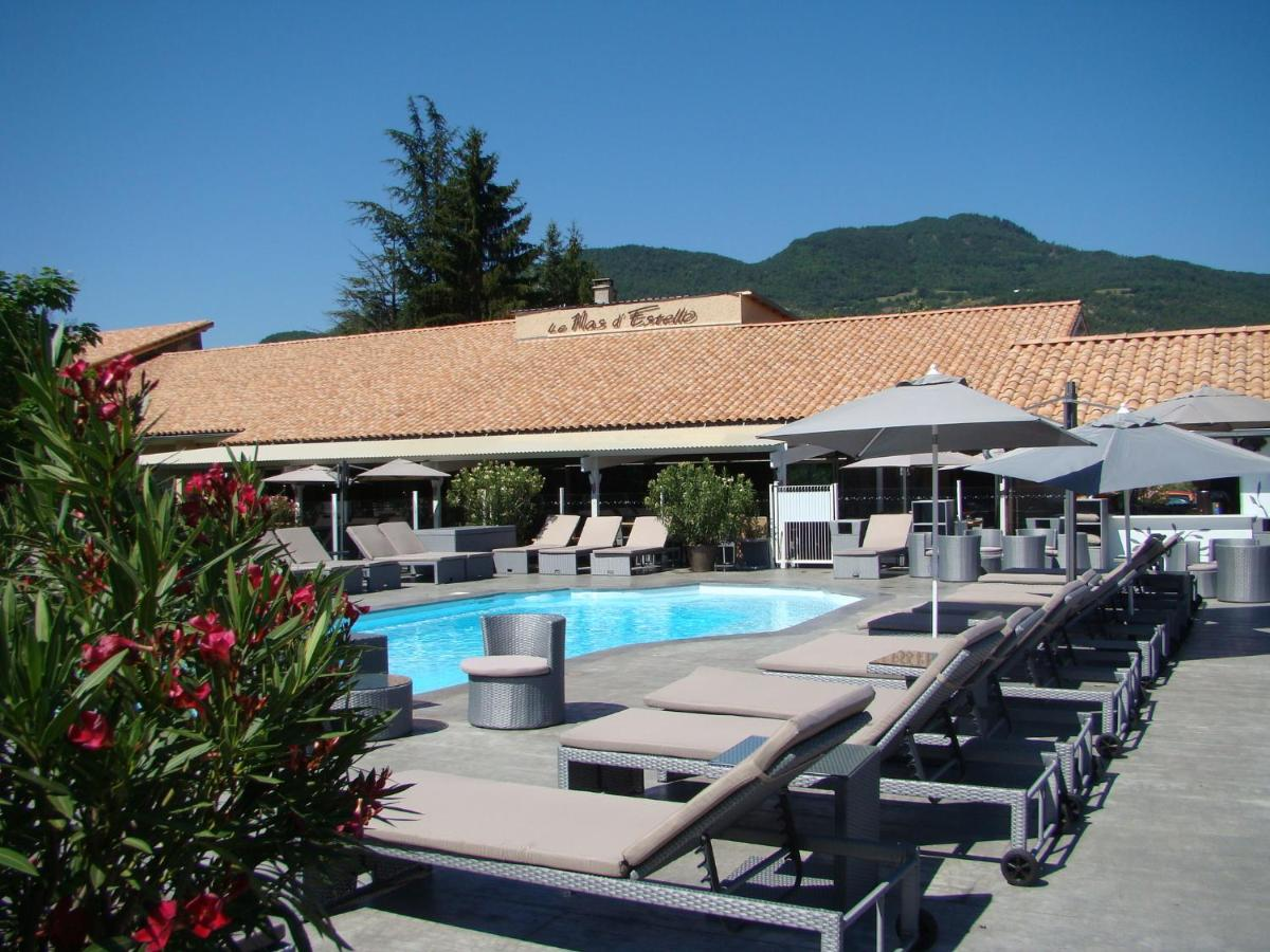 Hotels In Rochebrune Provence-alpes-côte D