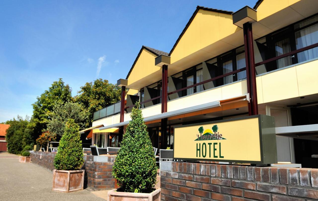 Hotels In Beek Gelderland