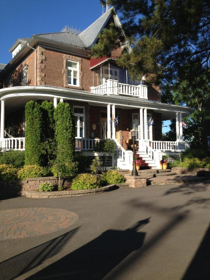 Bed And Breakfasts In Saint-gédéon Quebec