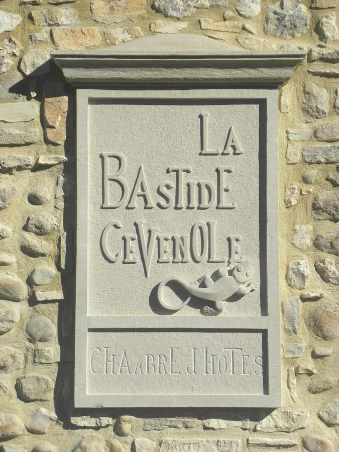 Guest Houses In Saint-andré-de-cruzières Rhône-alps