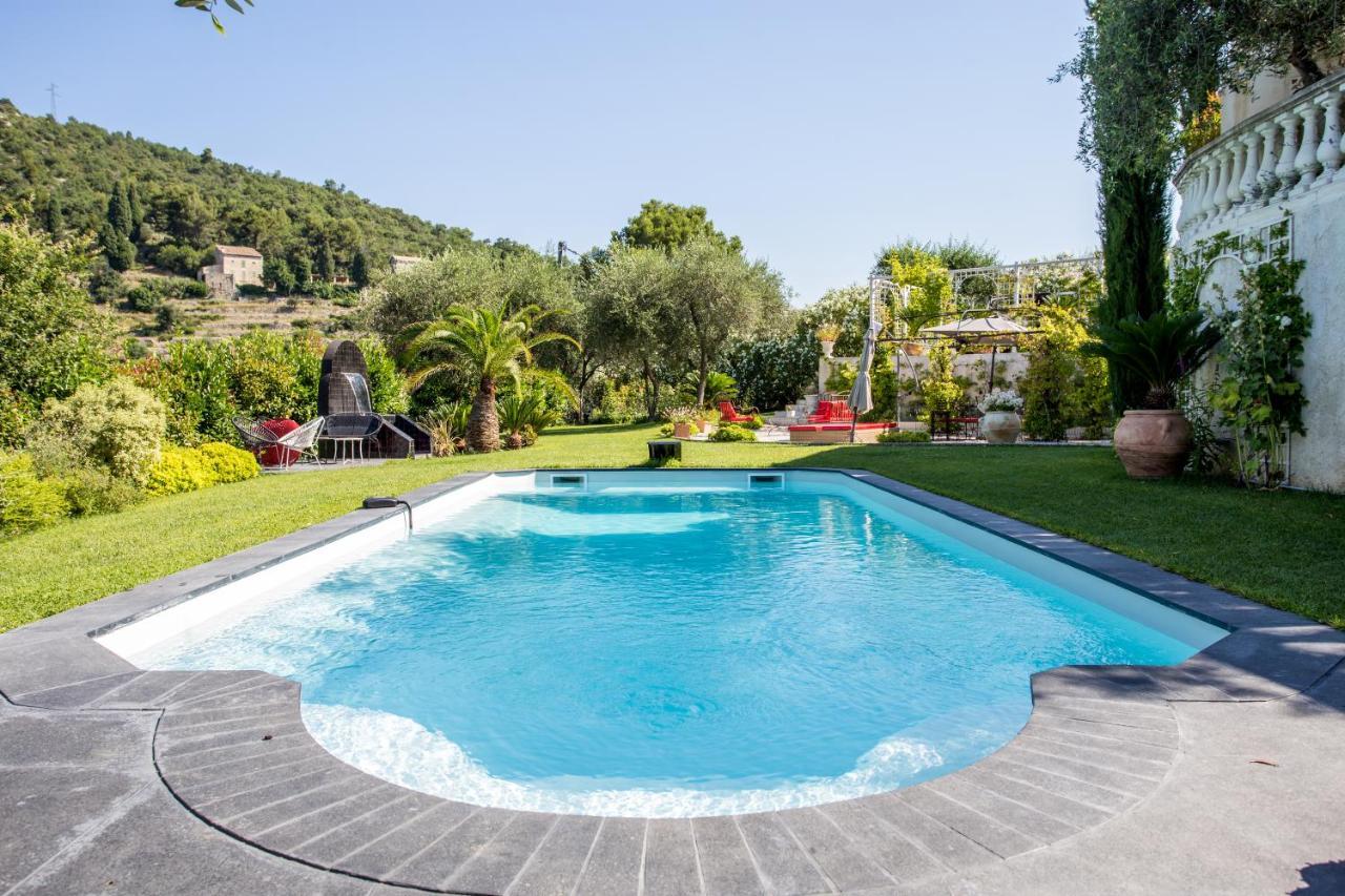 Guest Houses In Utelle Provence-alpes-côte D
