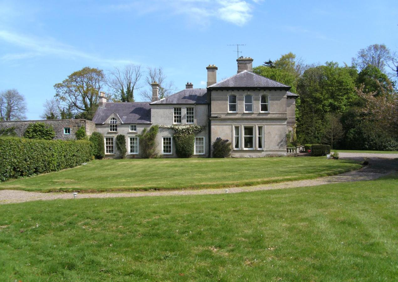 Guest Houses In Stranocum Antrim County