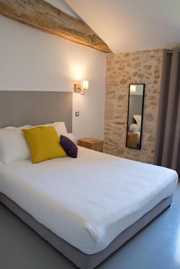 Hotels In Verdelais Aquitaine
