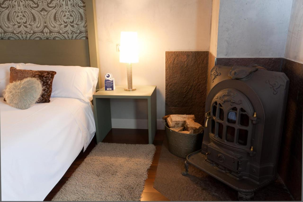 boutique hotels in bizkaia  160