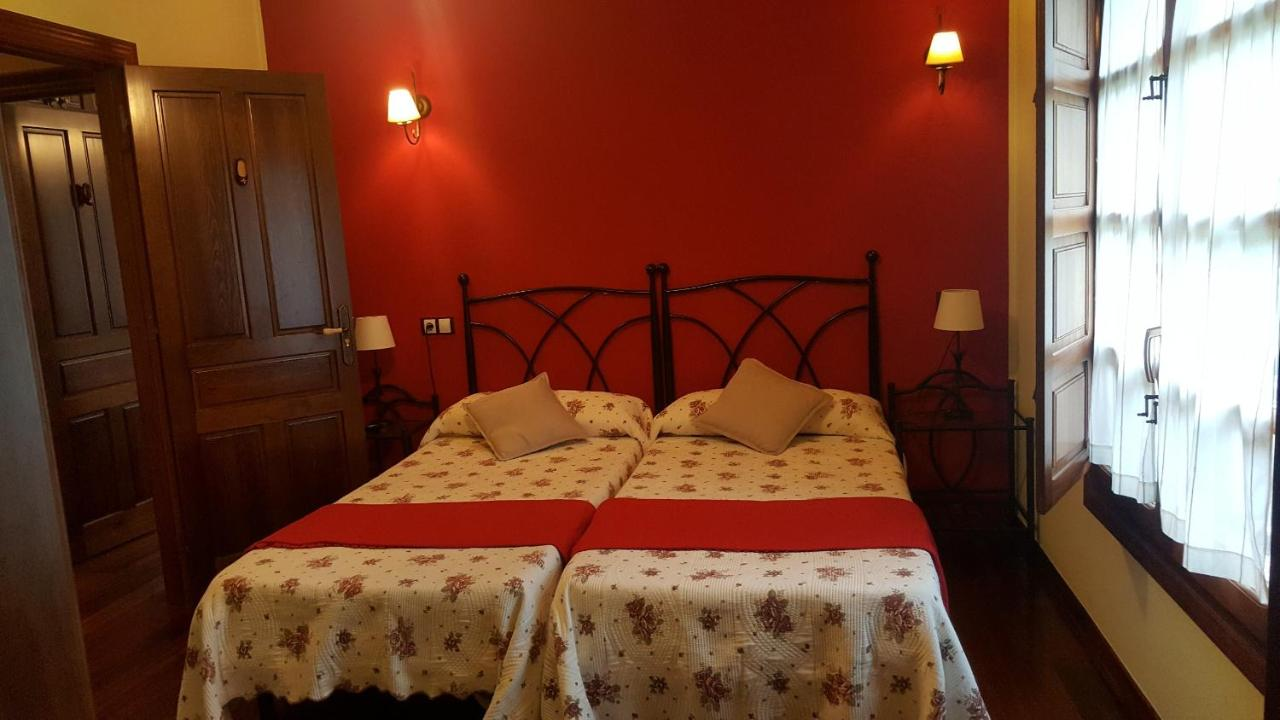 Casa Rural La Lloriana, Villaviciosa, Spain - Booking.com