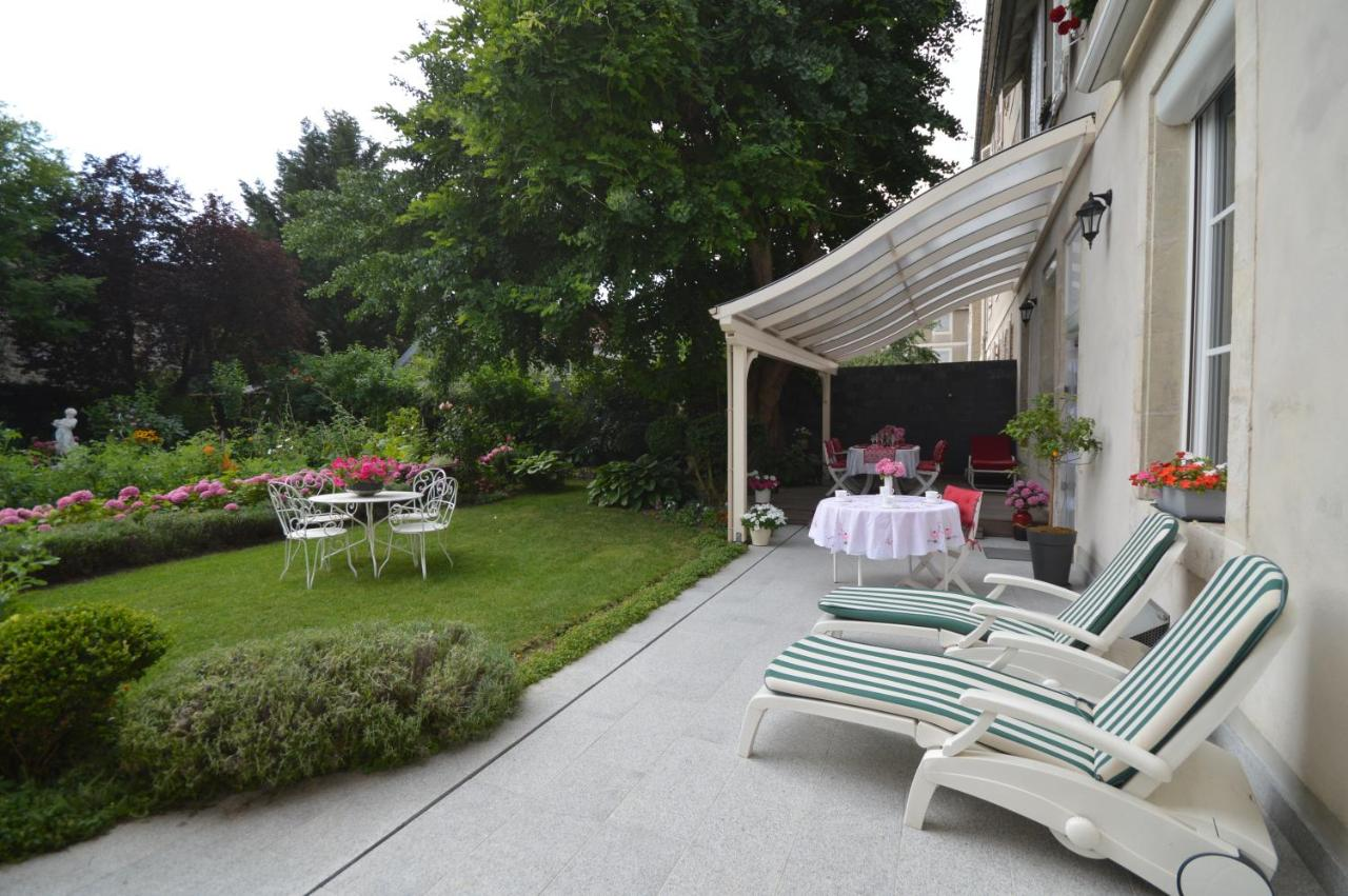 Bed And Breakfasts In Vignot Lorraine