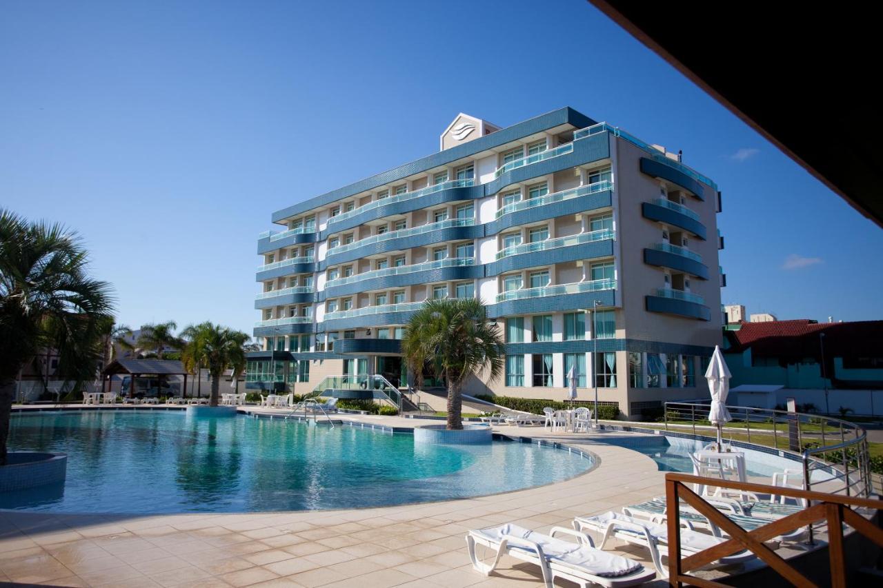 Hotels In Florianópolis Santa Catarina Island