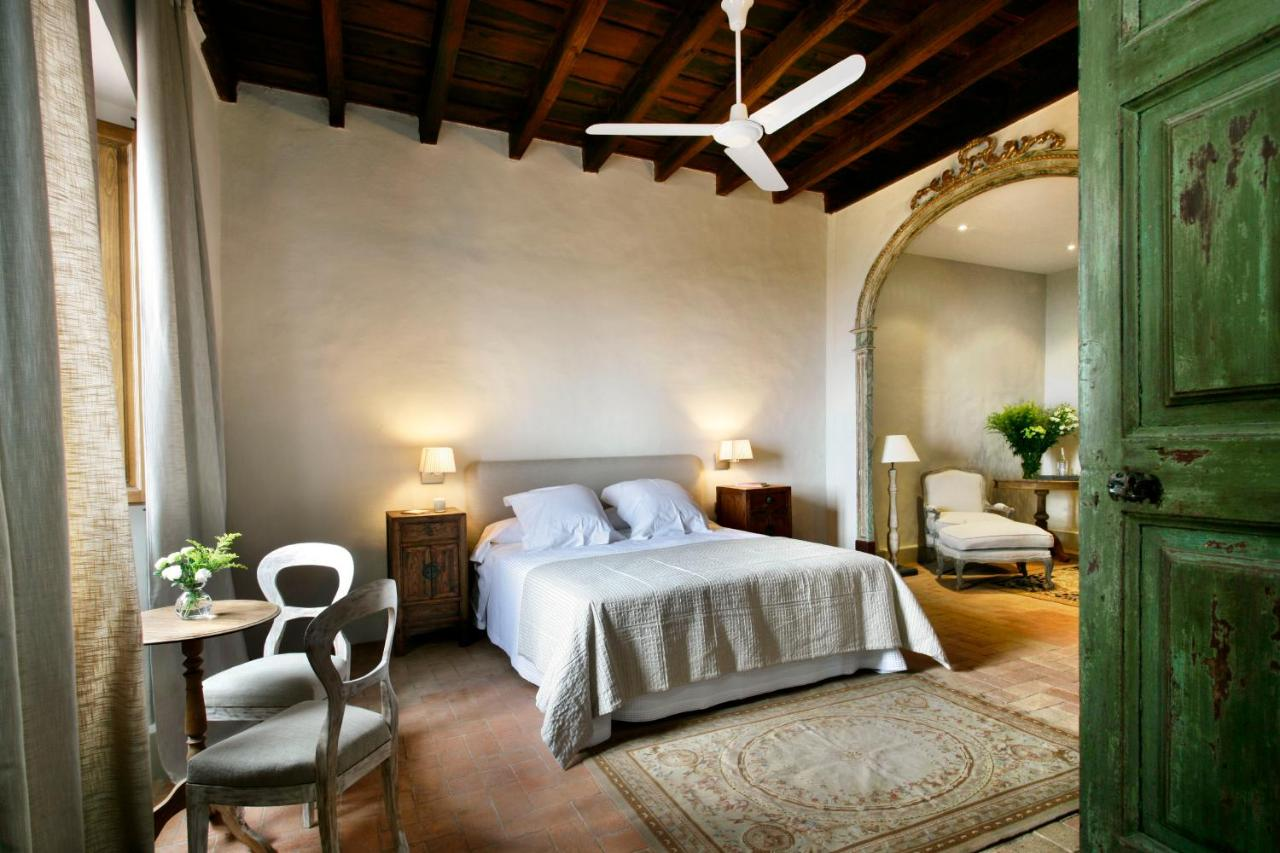 boutique hotels sant vicenc de montalt  10