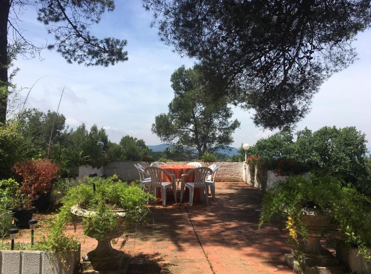 Can Dutch i Vilassar de Dalt – uppdaterade priser för 2019