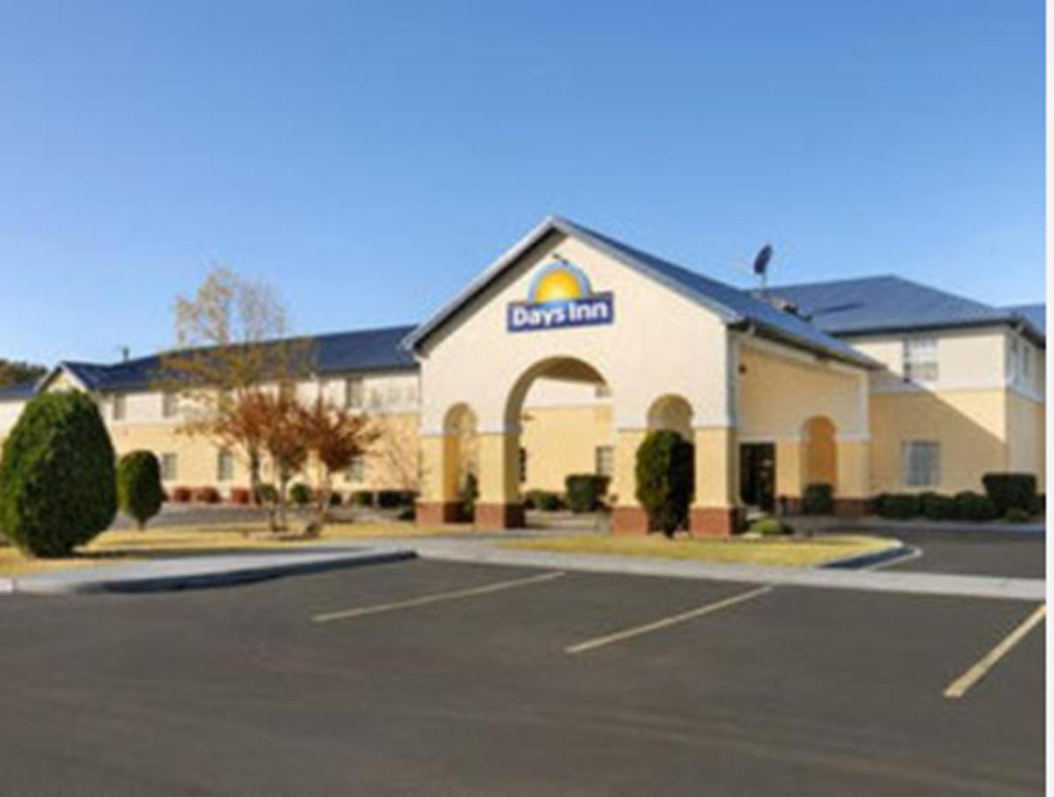 Hotels In Pell City Alabama
