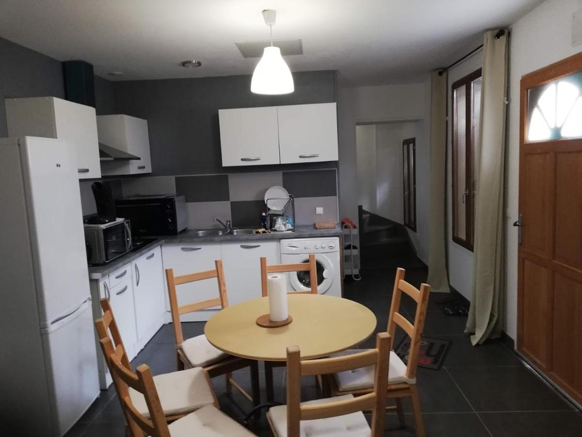 Ferté Duplexamp; – CourLa Maison Tarifs 2019 Gaucher Appartement Sur n8OvmN0w