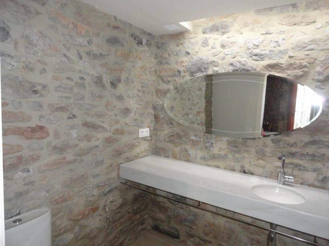 Casa de Campo Torre Blanca (Espanha Suria) - Booking.com