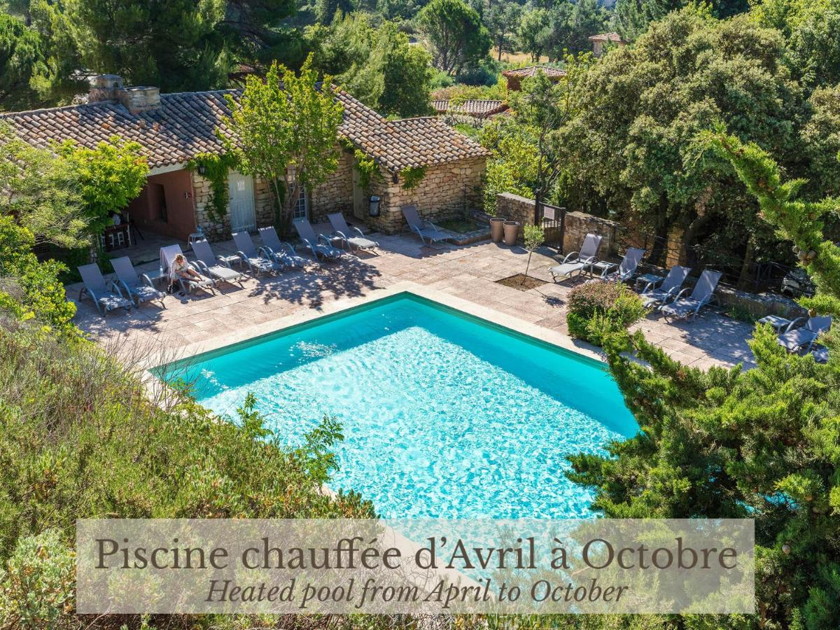 abbaye de sainte croix salon de provence Hotel Garrigae Abbaye de Sainte Croix, Salon-de-Provence, France -  Booking.com
