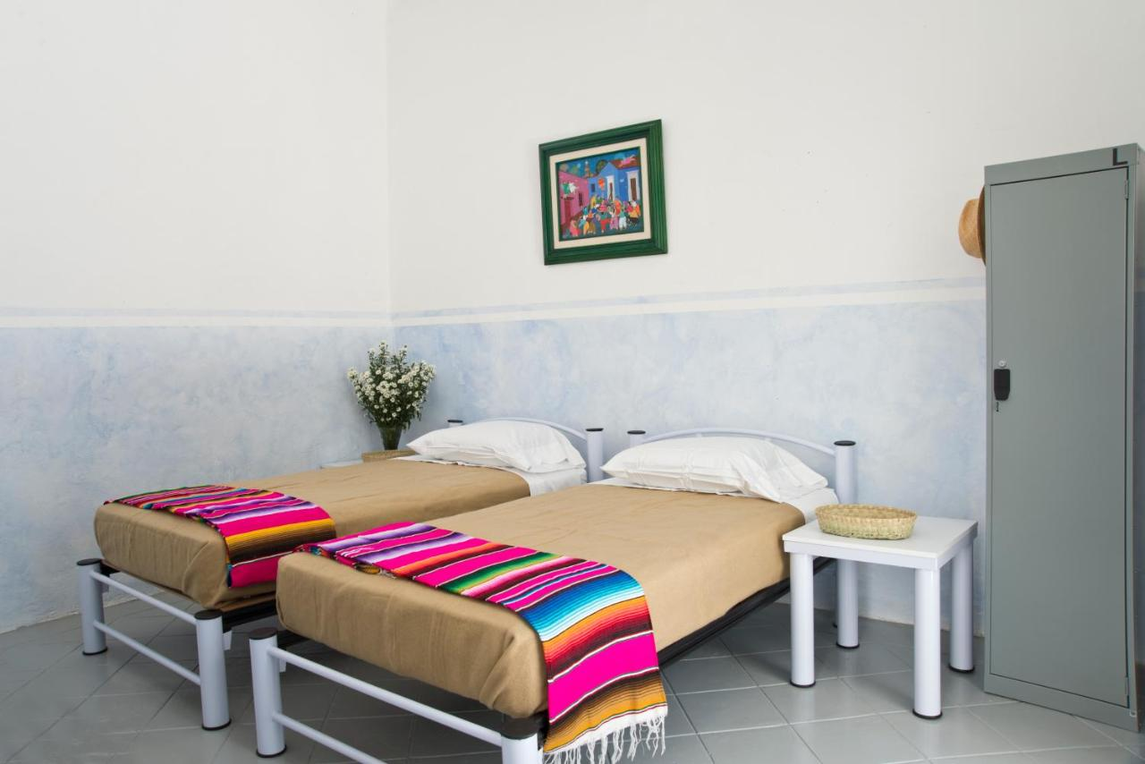 Hostels In Tultitlán State Of Mexico