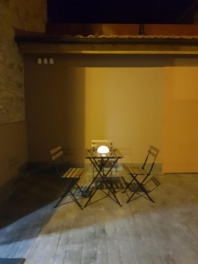 Hostal Rural Villa de Mendavia, Mendavia – hinnad uuendatud 2019