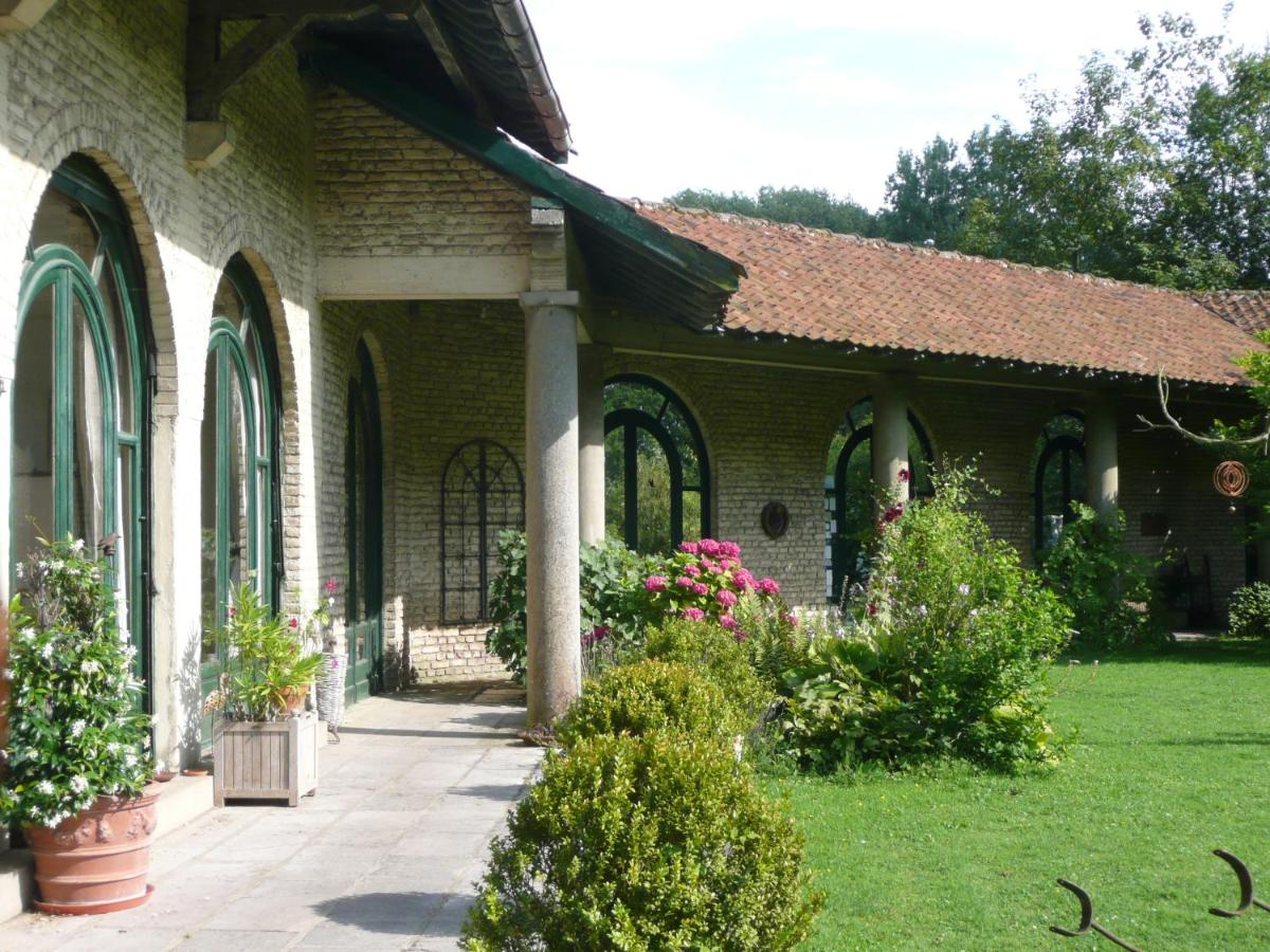 Bed And Breakfasts In Rodelinghem Nord-pas-de-calais