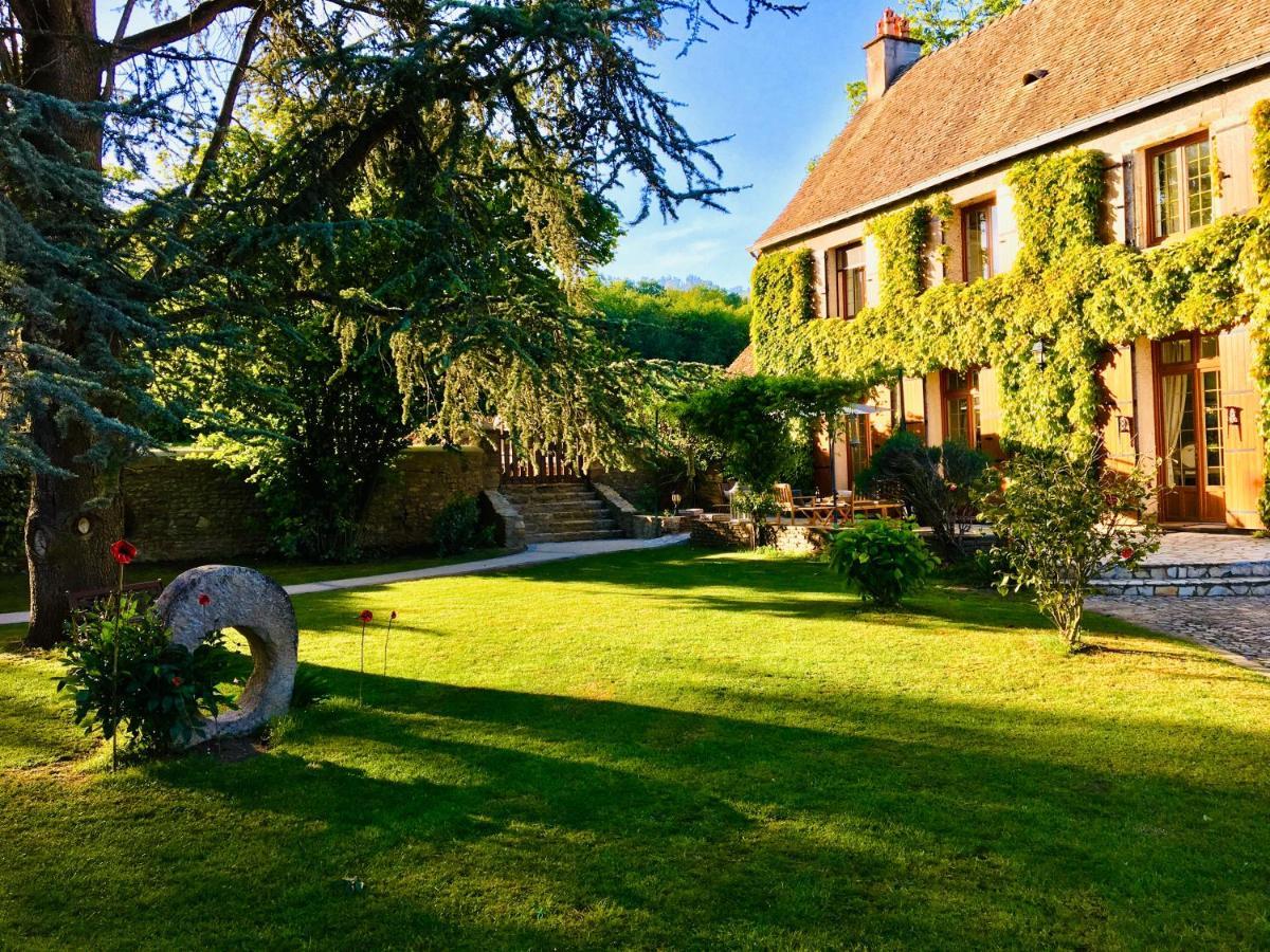 Guest Houses In Saint-calez-en-saosnois Pays De La Loire