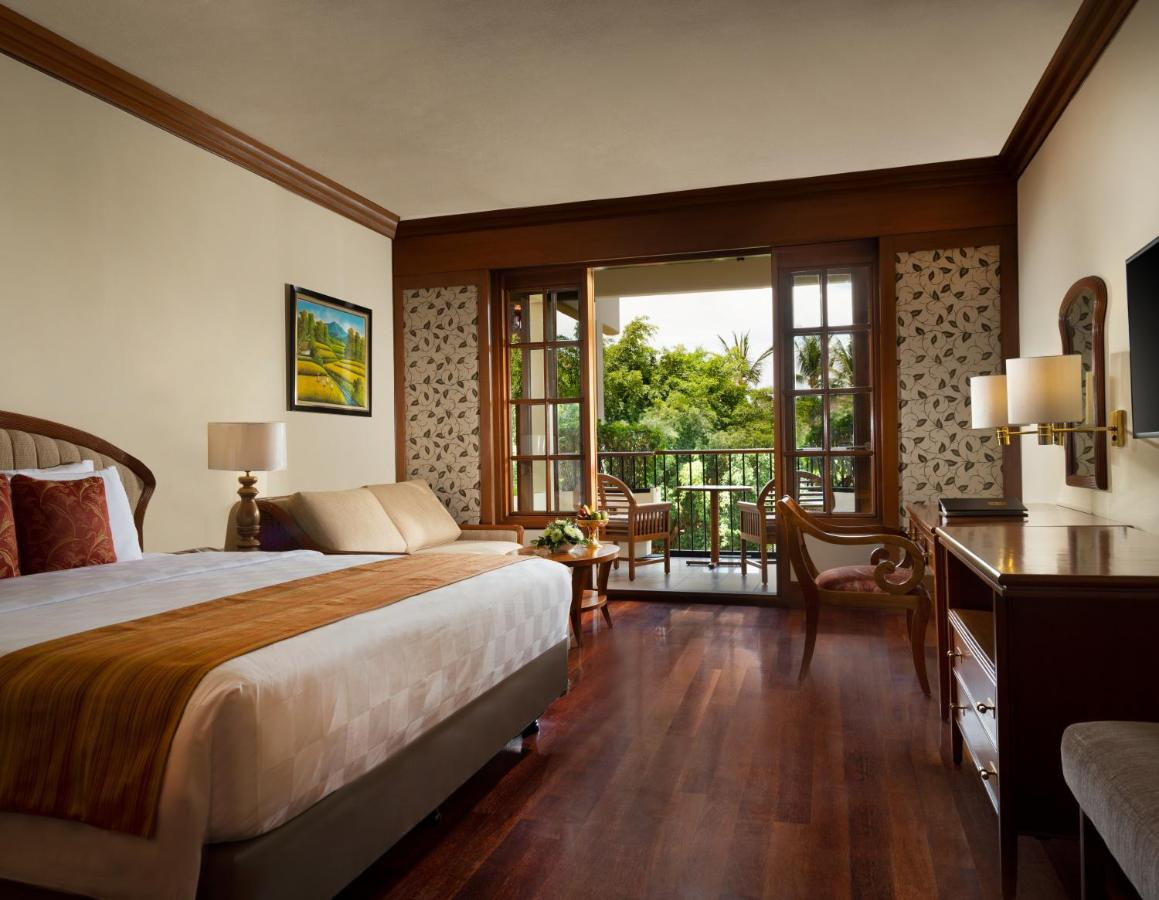 c7b3483de9f1 Ayodya Resort Bali