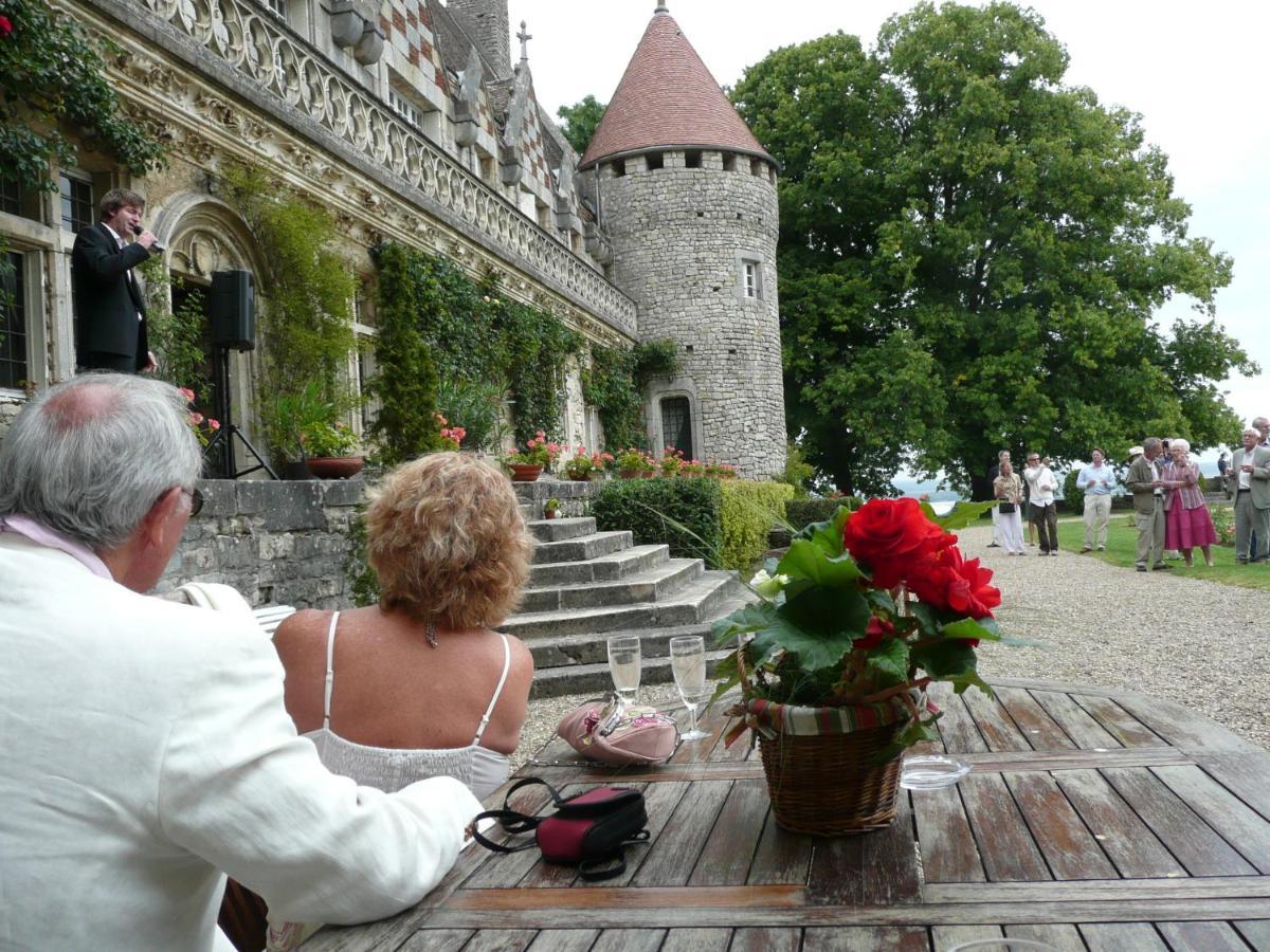 Hotels In Vigneulles-lès-hattonchâtel Lorraine