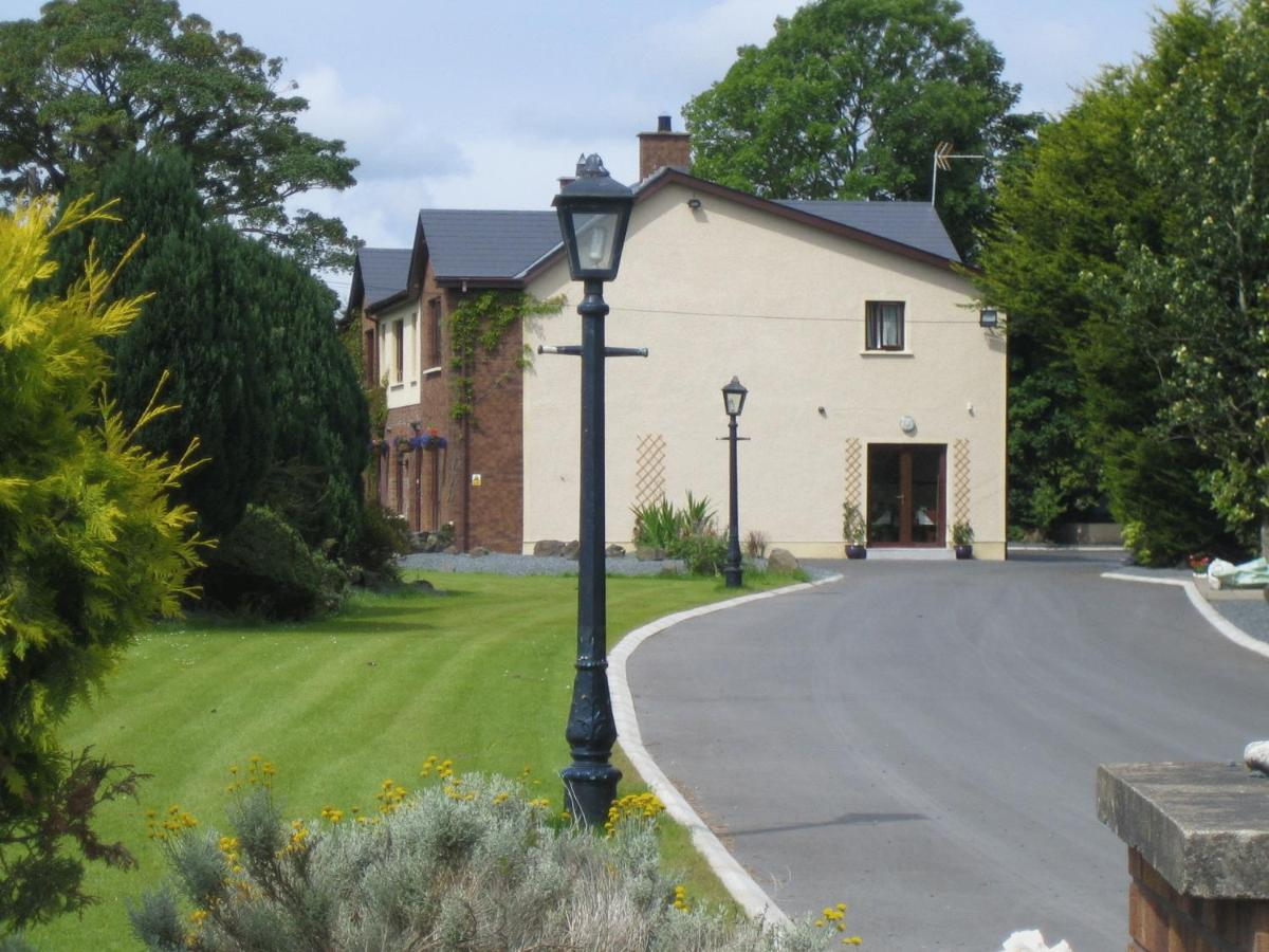 Guest Houses In Stonyford Antrim County