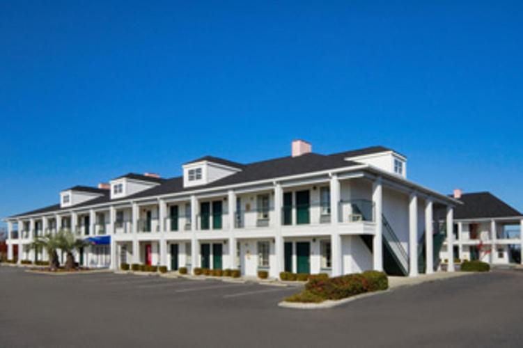 Hotels In Pawleys Island South Carolina