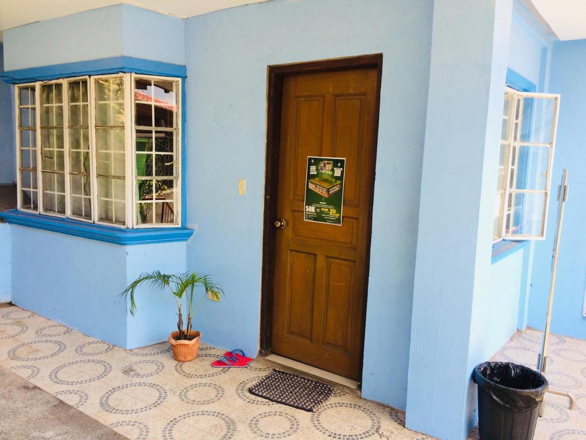 Baguio Homestay/Transient, Philippines - Booking com