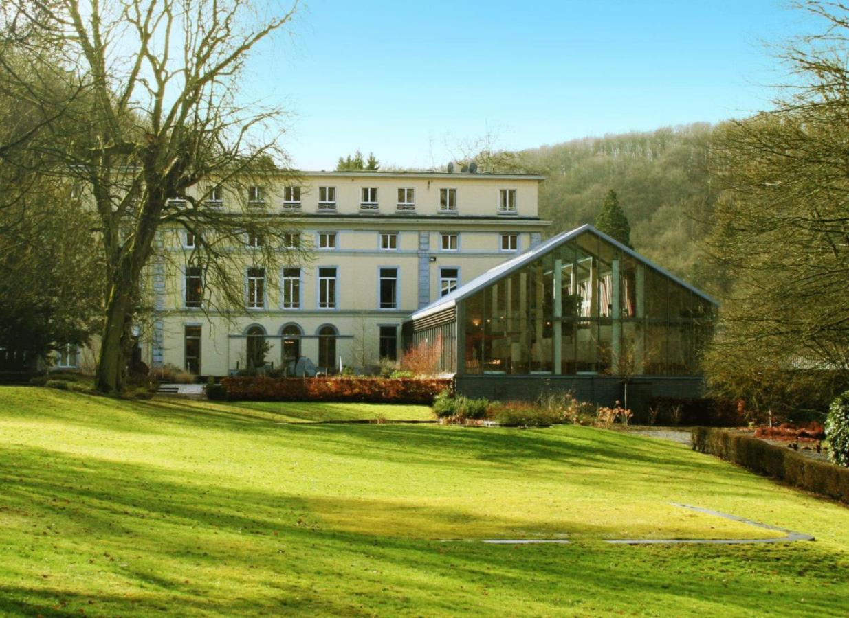 Hotels In Baronville Namur Province