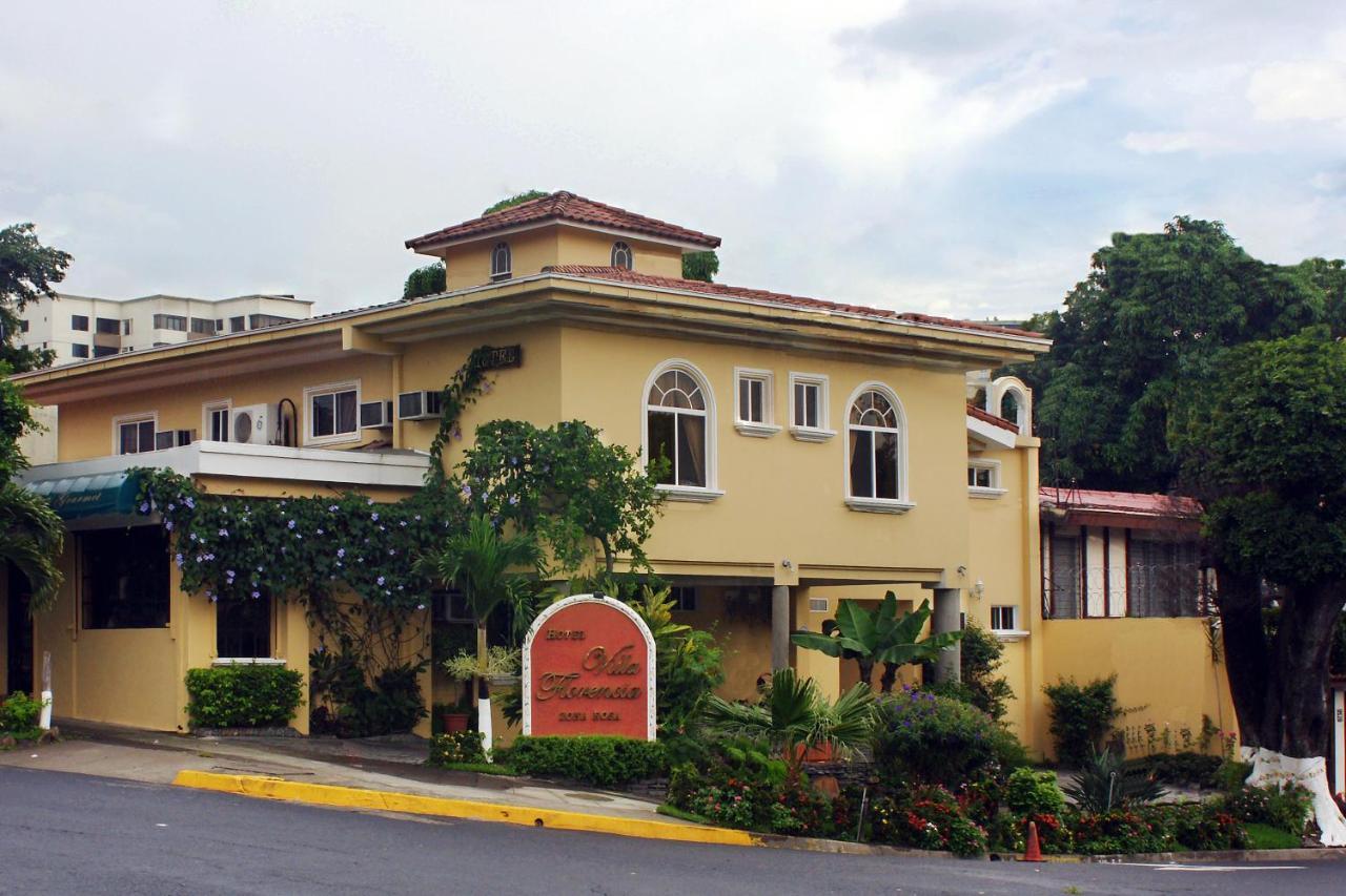 Hotels In Nueva San Salvador La Libertad Department