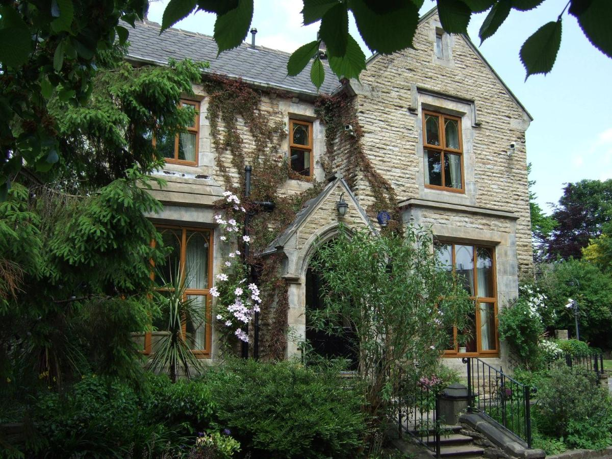 Guest Houses In Rossendale Lancashire