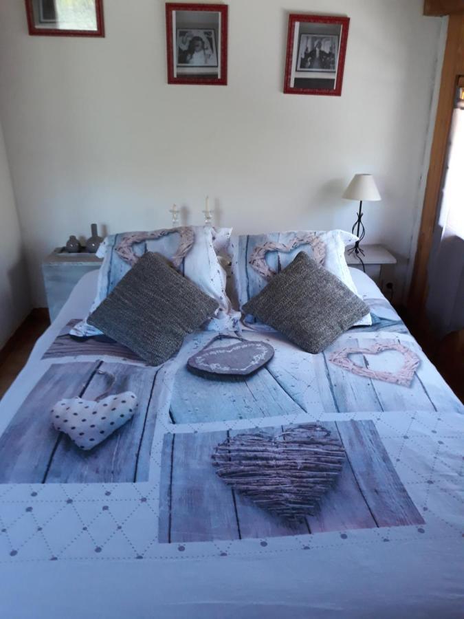 Bed And Breakfasts In Saint-marcellin Provence-alpes-côte D