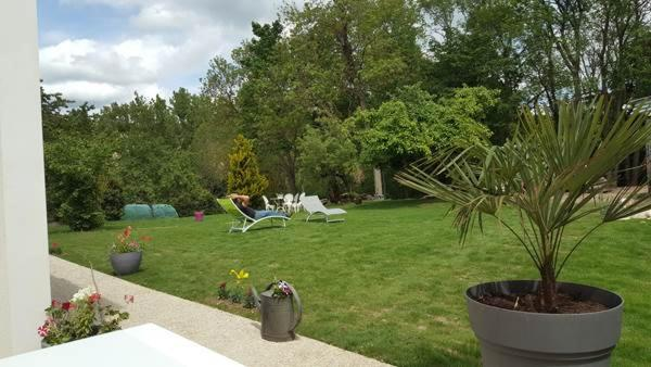 Bed And Breakfasts In Villers-sous-châtillon Champagne - Ardenne