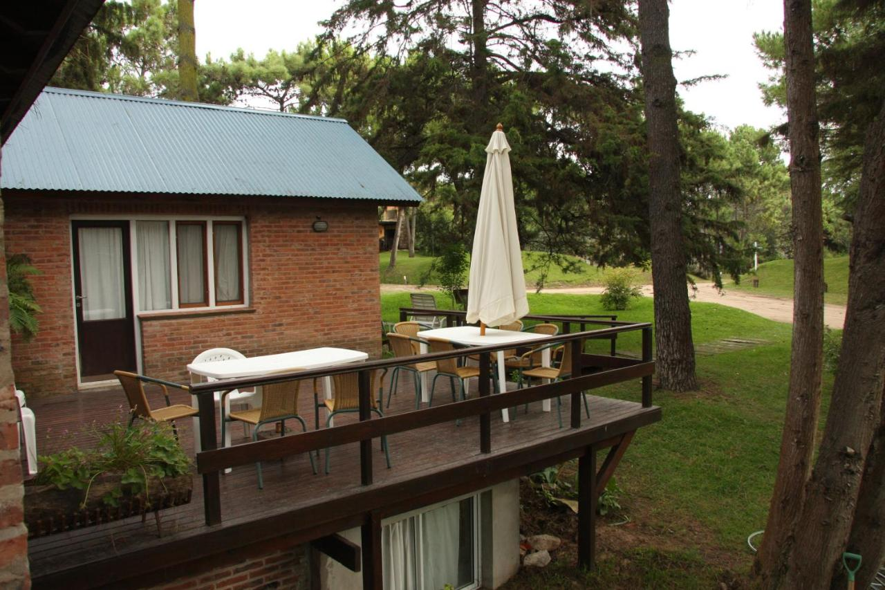 Bed And Breakfasts In Villa Gesell Buenos Aires Province