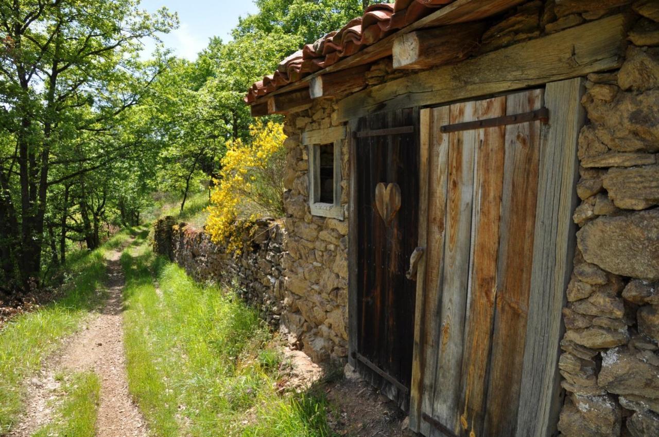 Guest Houses In Vergongheon Auvergne