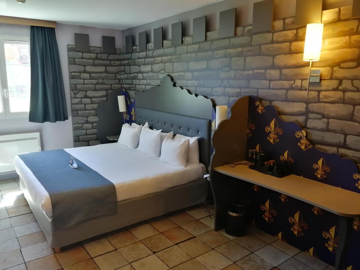 Table Basse Lego Geant child-friendly accommodation: explorers hotel at disneyland