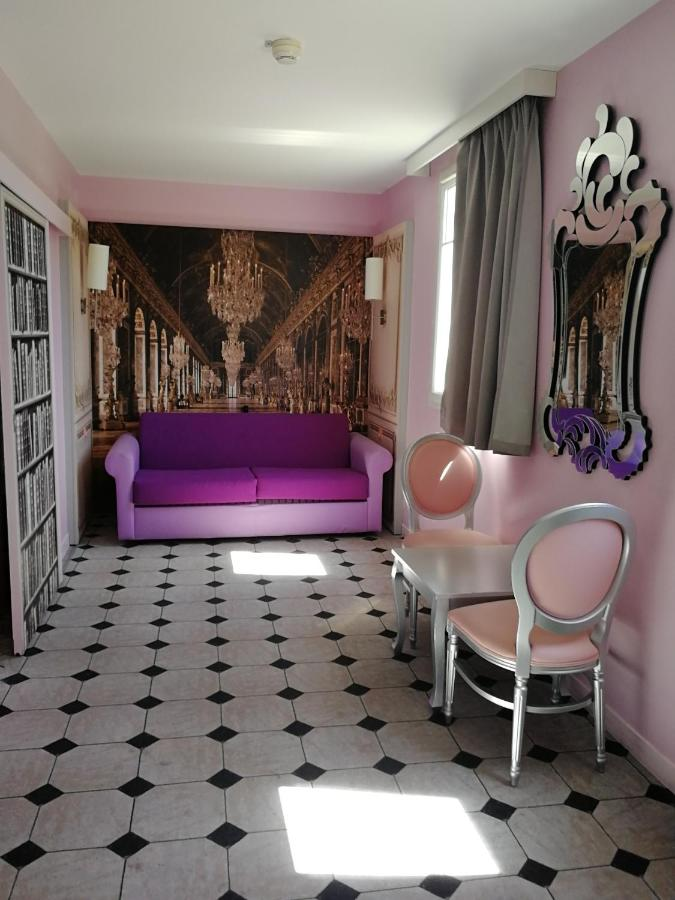 Life Tapis Dans diff tailles-Violet wohnteppiche Salon Tapis Tapis