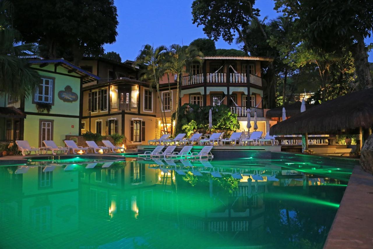 Hotels In Bairro Do Barro Sao Paulo State