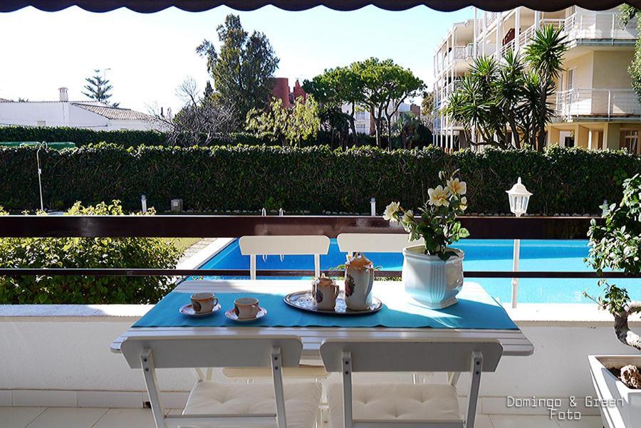 Apartamento Casa Sitges (Vinyet) (España Sitges) - Booking.com