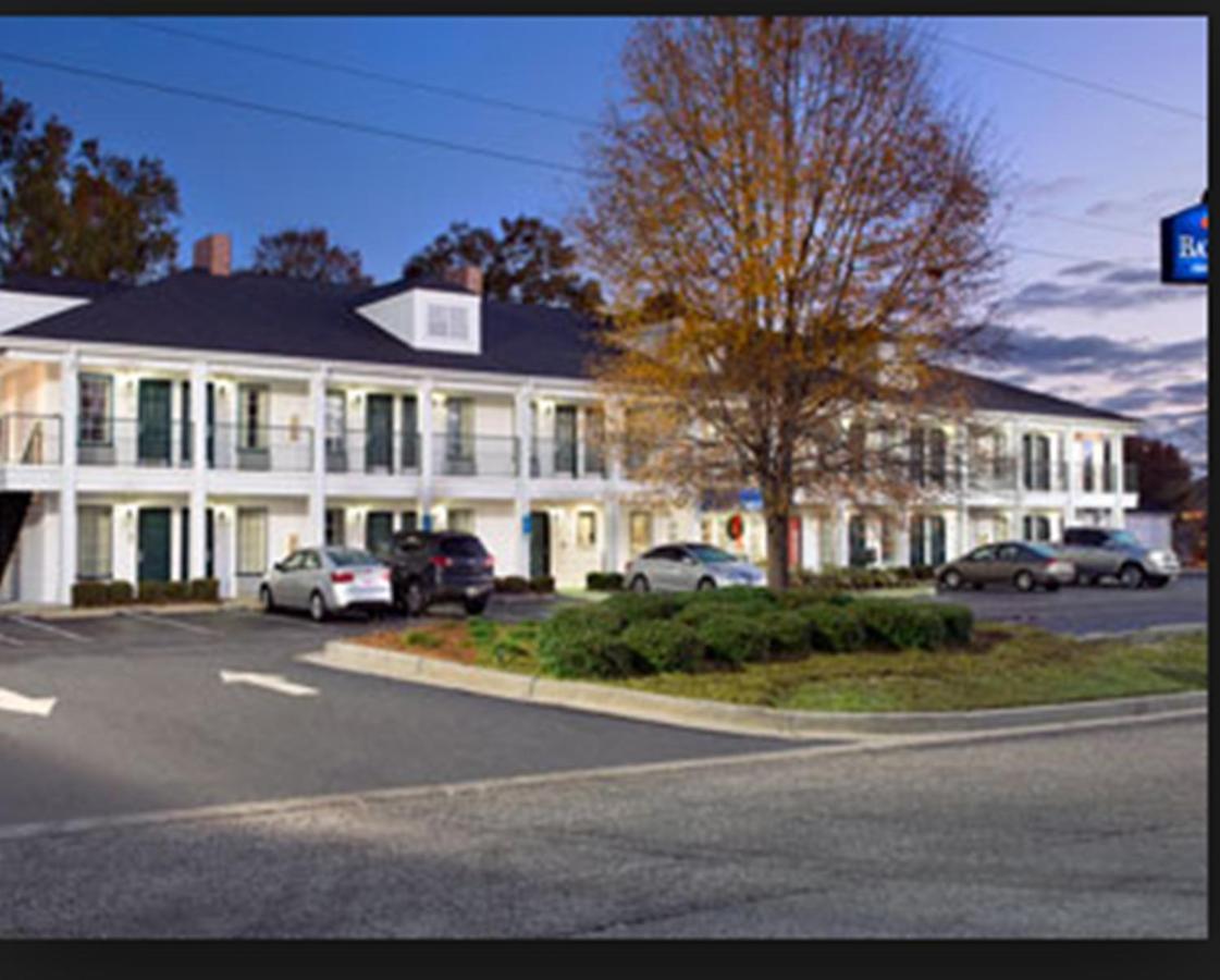 Hotels In Roanoke Rapids North Carolina