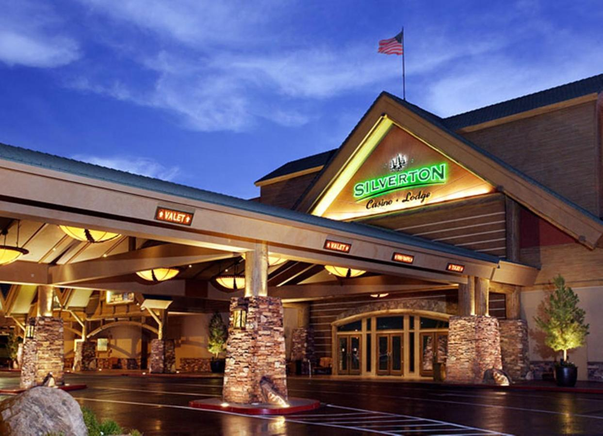 Casino las nv silverton vegas stateline casinos lake tahoe