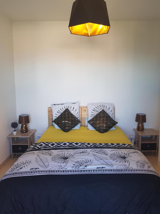 Bed And Breakfasts In Vescovato Corsica