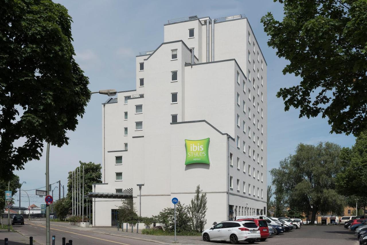 Hotel Nh Berlin Treptow Deutschland Berlin Booking Com