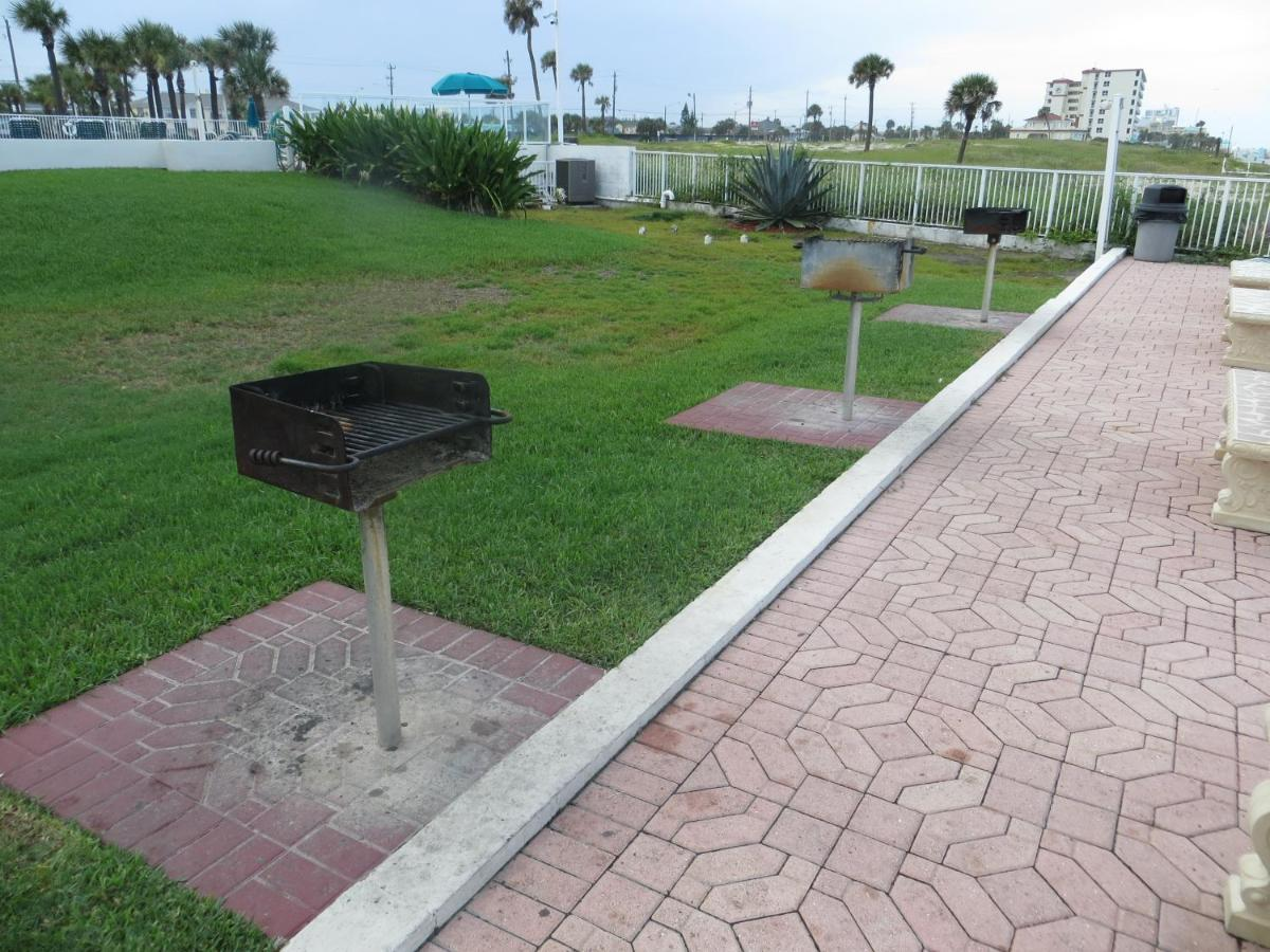 Condo Hotel Ocean Jewels Club, Daytona Beach, FL - Booking.com