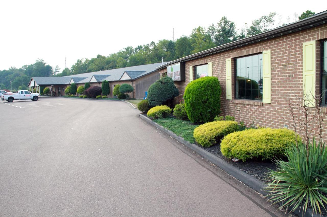 Hotels In Bloomsburg Pennsylvania