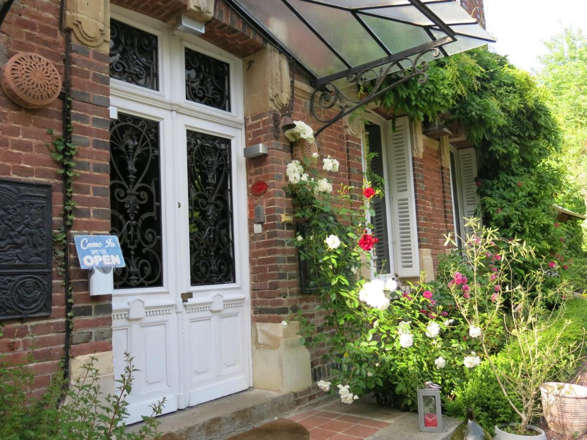 Bed And Breakfasts In Trun Lower Normandy