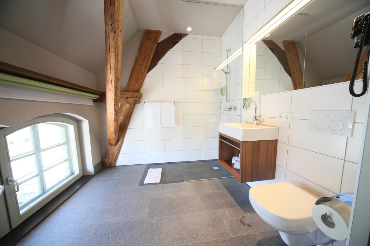 Hotel Kunstmuhle Mindelheim Germany Booking Com