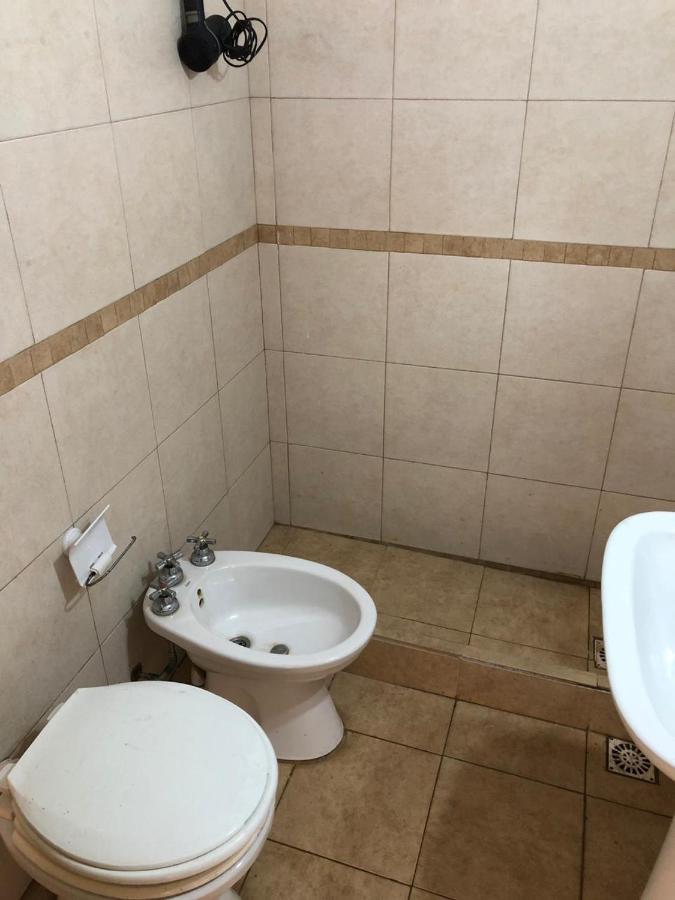 CASA DE CAMPO EN ROLDAN, Roldán, Argentina - Booking.com