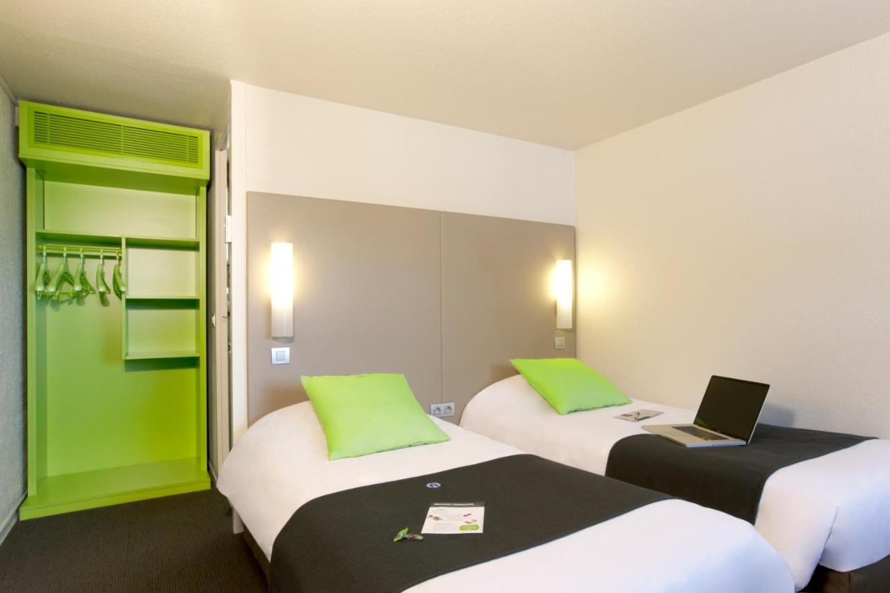 Hotels In Plouguerneau Brittany